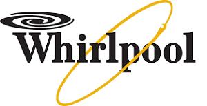 Whirlpool / Indesit