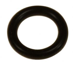 O-kroužek trysky páry DeLonghi - 5313217741