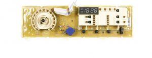 Modul pračka LG - EBR80495809