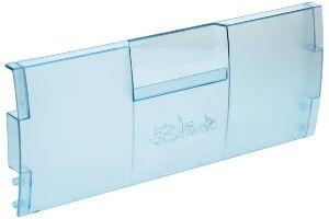 Čelo šuplíku chladniček Beko - 4551630100