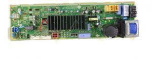 Elektronika pračka LG - EBR80578872