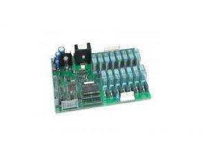 Elektronika prodejních automatů