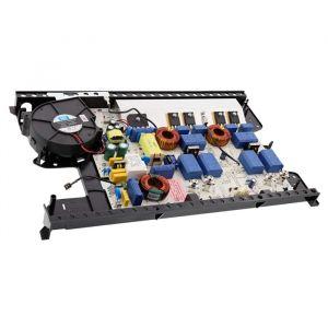 Modul varných desek Electrolux AEG Zanussi - 3300362609