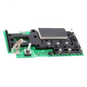 Ovládací modul praček s displejem AEG Electrolux - 4055407219
