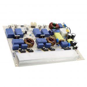 Elektronika varných desek Electrolux AEG Zanussi - 140101729220