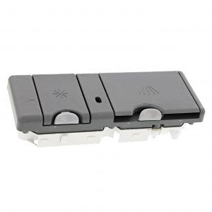 Dávkovač prostředku myček nádobí AEG Electrolux Zanussi - 140000775084