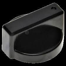 Knoflík varných plynových desek Candy Hoover - 41019601