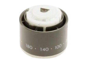 Knoflík termostatu sporáků Ariston - C00115884