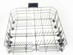 Spodní koš myček nádobí Beko Blomberg -1758970821