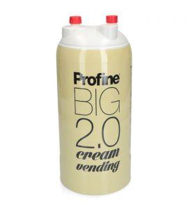 Odvápňovací filtr (BIG) prodejních automatů PROFINE - PRF1304UN