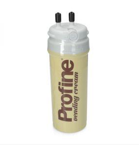 Odvápňovací filtr (SMALL) prodejních automatů PROFINE - PRF1301UN