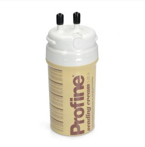 Odvápňovací filtr (MINI) prodejních automatů PROFINE - PRF1300UN