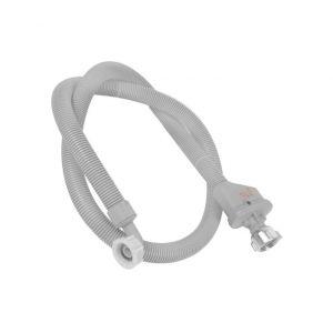 Napouštěcí hadice myček nádobí Whirlpool Indesit - 1522221124
