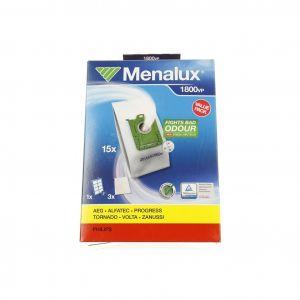 Sáčky vysavačů Electrolux AEG Zanussi - 9001689083