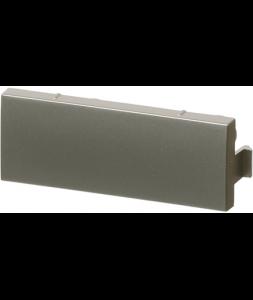 Tlačítko pro otevírání mikrovlnné trouby Bosch Siemens - 00606391