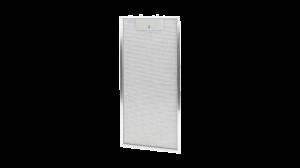 Tukový filtr odsavačů par Bosch - 00746994