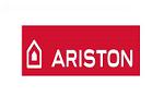 Spotřebiče zn. Ariston