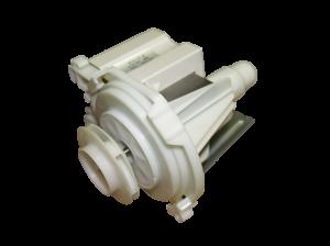 čerpadlo cirkulační, oběhové do myčky Whirlpool - 480140102397 Whirlpool / Indesit