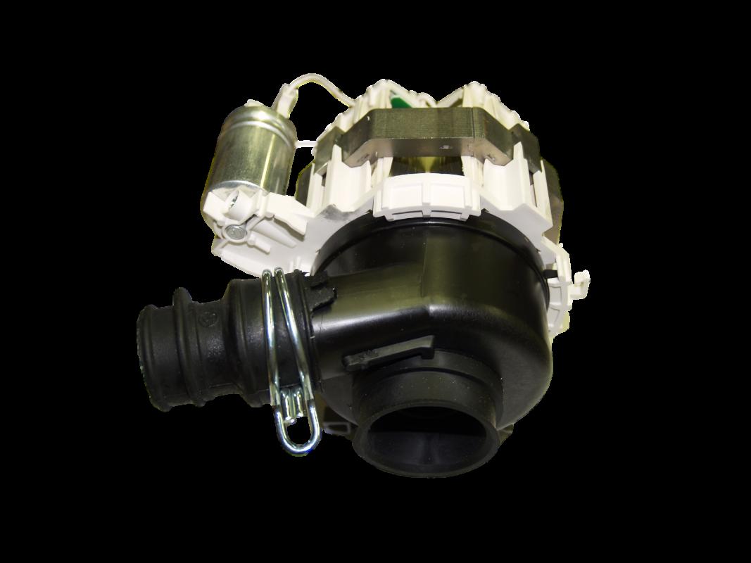 cirkulační čerpadlo do myčky Whirlpool - 481010625628 Whirlpool / Indesit