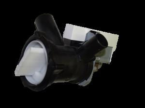 originální čerpadlo pračka Bosch, Siemens 00141874, 00144484 v originálním obalu