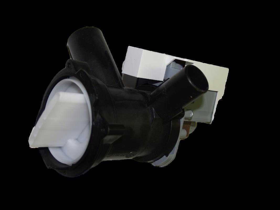 originální čerpadlo pračka Bosch, Siemens 00141874, 00144484 v originálním obalu Bosch / Siemens