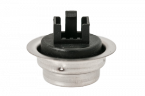 NTC termistor pračka sušička Candy - 40003258