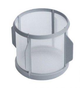 filtr myčka Indesit, Ariston, Hotpoint