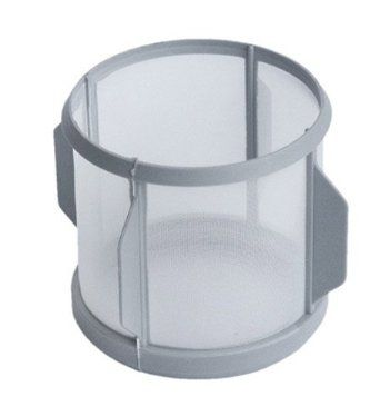 filtr pro myčky Indesit, Ariston, Hotpoint - C00061929 Whirlpool / Indesit