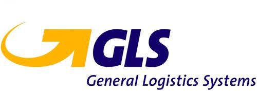 Přepravní služba GLS