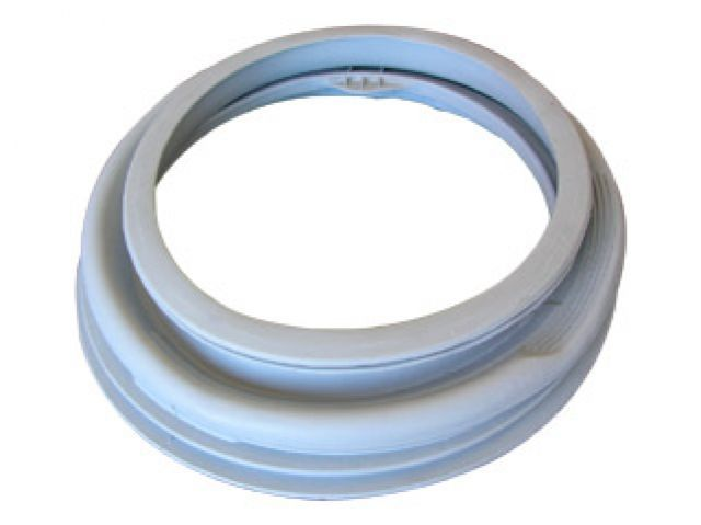 těsnění dveří, manžeta do pračky Indesit Ariston - C00074133 Whirlpool / Indesit