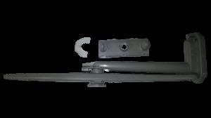 rameno horní pro myčky Bosch, Siemens