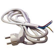 kabel, šňůra přívodní, flexošňůra 3x1 mm2 univerzální Ostatní
