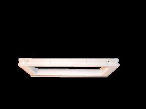 madlo, rukojeť chladničky, mrazničky Gorenje, starý model - 528768, 541479 Gorenje / Mora