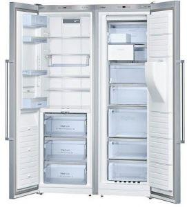 Díly do ledniček