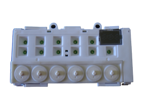 modul zobrazovací myčka AEG - Electrolux