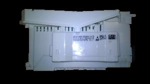 modul elektronický myčka Bosch a Siemens