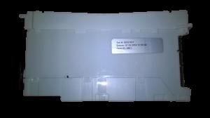 originální elektronika myčky Bosch a Siemens - 00751017 Bosch / Siemens