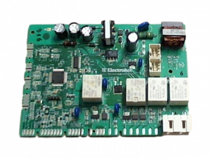 modul myčka Electrolux - 3286046820