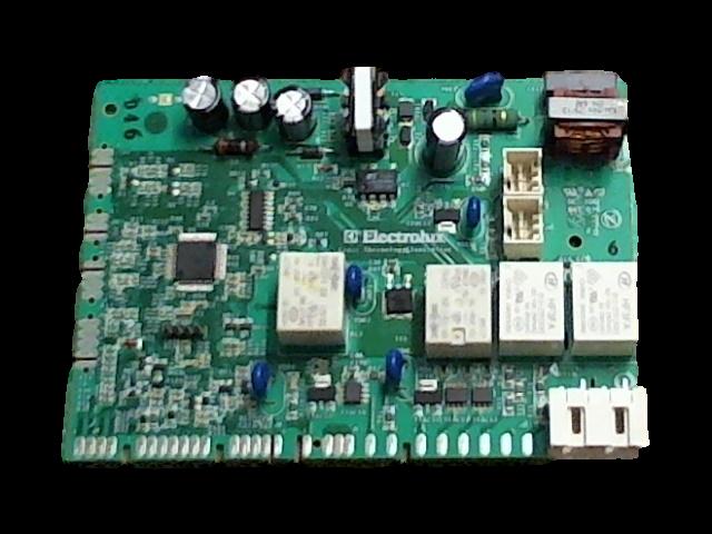 elektronika do myčky Electrolux AEG bez software - 3286046820 AEG / Electrolux / Zanussi