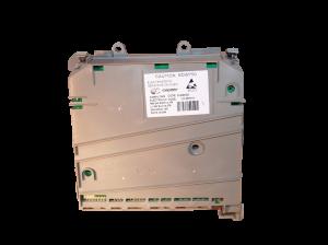 originální elektronika myčky Electrolux, AEG, nenahraný - bez software - 1113370140 AEG / Electrolux / Zanussi