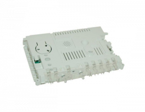 modul elektronický myčka Whirlpool / Indesit  - 480140102487