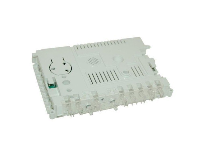 originální elektronika myčky Whirlpool bez software - 480140102487 Whirlpool / Indesit