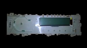 originální elektronika pračky se sušičkou Electrolux, AEG, nenahraný - bez software - 1328370018 AEG / Electrolux / Zanussi
