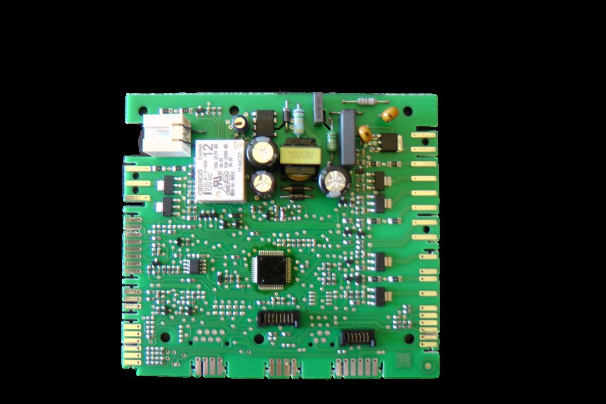 elektronika pro myčky Candy vč. software - 49020484