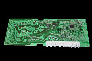 originální elektronika pro pračky Bosch a Siemens - 00679055 Bosch / Siemens nejlevněji v ČR