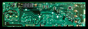 modul elektronický pračka Gorenje - 279382