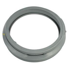 těsnění dveří, manžeta do pračky Zanussi, Electrolux, AEG - 3790201507 AEG / Electrolux / Zanussi