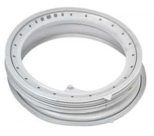manžeta pračka Electrolux - 1321187013