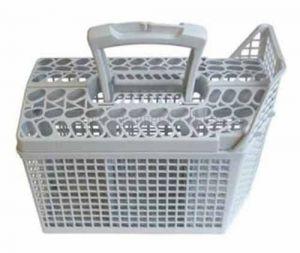 koš na příbory myčka Zanussi, Electrolux, AEG