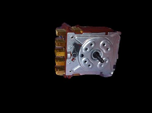 originální programátor pro myčky Indesit a Ariston - C00066626 Whirlpool / Indesit